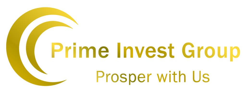prime_invest_group_logo